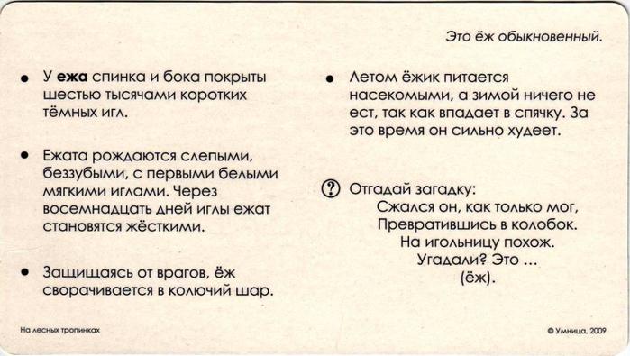 Mir_na_ladoshke_-_Na_lesnykh_tropinkakh-3 (700x395, 293Kb)