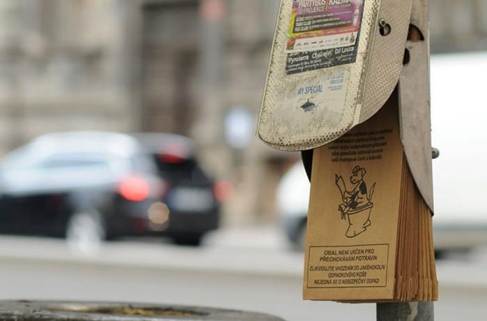 Самые интересные факты о Чехии и чехах, которые надо бы знать перед поездкой в эту страну