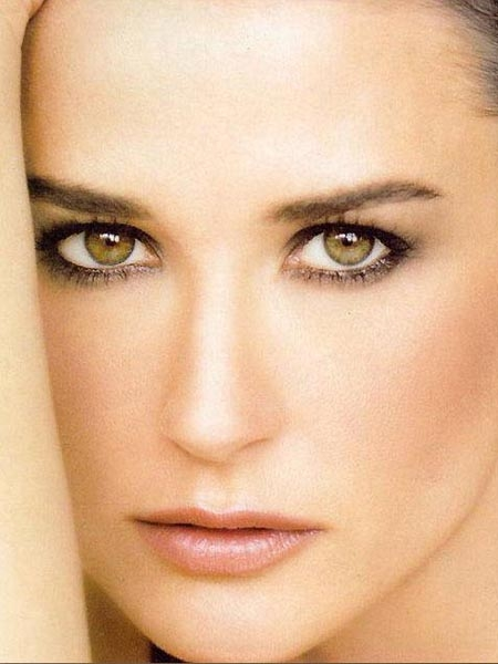 DemiMoore_1024 (450x600, 127Kb)