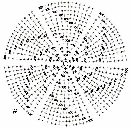 vyazanaya-shapka-2 (450x441, 218Kb)