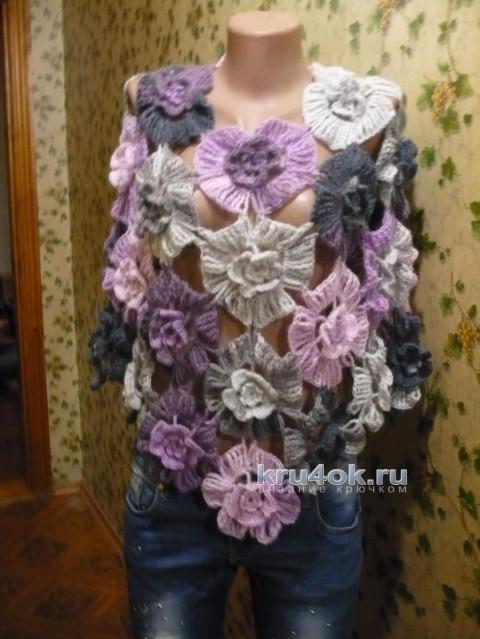 kru4ok-ru-vyazanaya-nakidka---poncho-dikaya-orhideya-45979-480x639 (480x639, 260Kb)