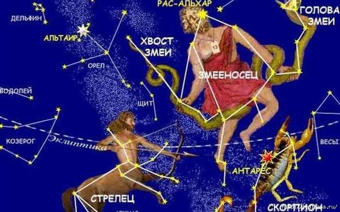 3925311_Novii_goroskop_13_Znakov_Zodiaka (700x437, 164Kb)