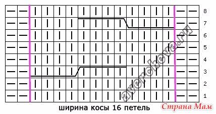 20517287_45891nothumb650 (428x226, 89Kb)