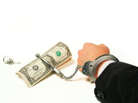Легкий кредит – хорошо или плохо.