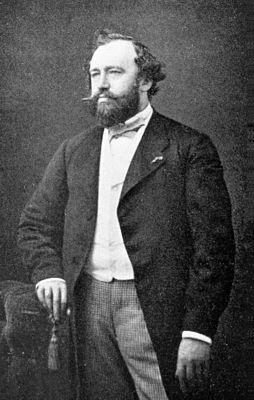 Adolphe_Sax (254x400, 22Kb)