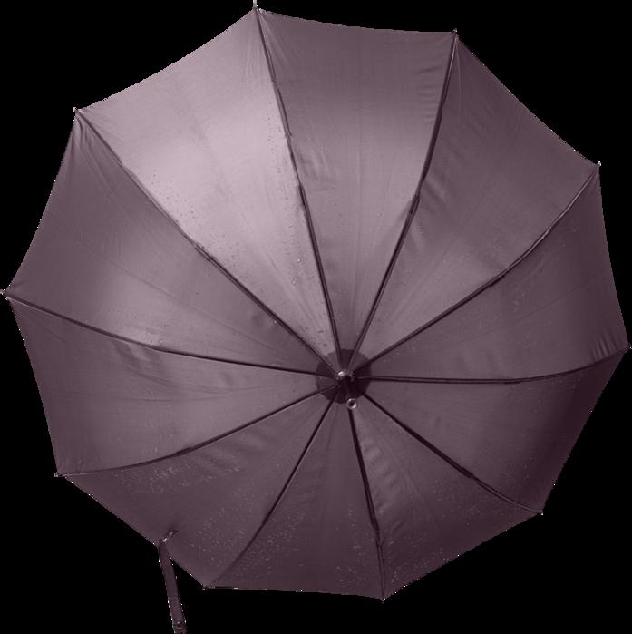 Collab_fallway_el (15) (697x700, 269Kb)