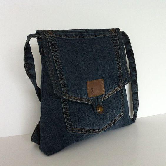 сумка из джинс2 (564x564, 140Kb)