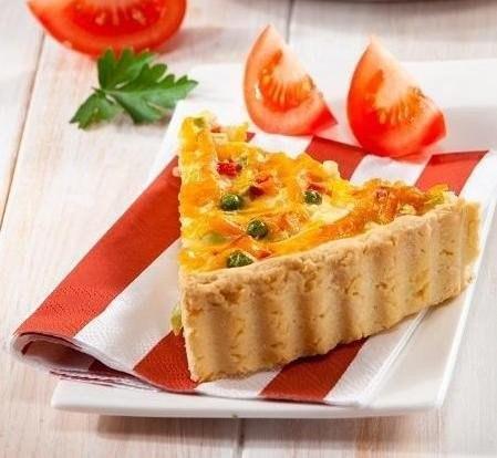 овощной пирог (449x414, 151Kb)