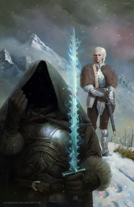http://img1.liveinternet.ru/images/attach/d/1/131/912/131912957_3507186_wraith_knight_by_alexraspadd9kkjl4_1_.jpg
