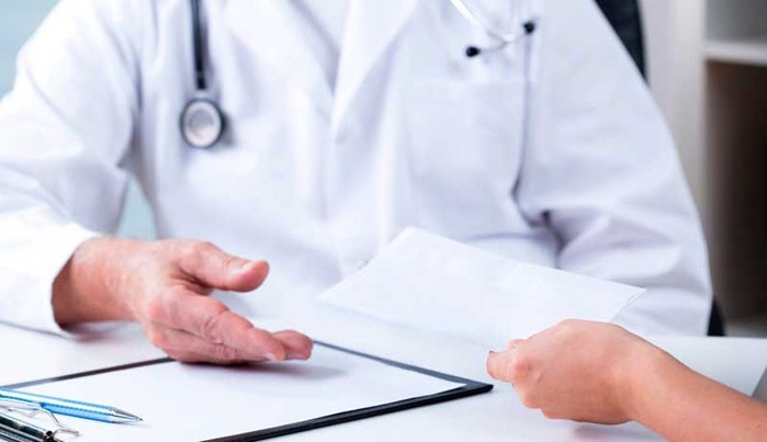 Будьте умными! 12 мифов официальной онкологии