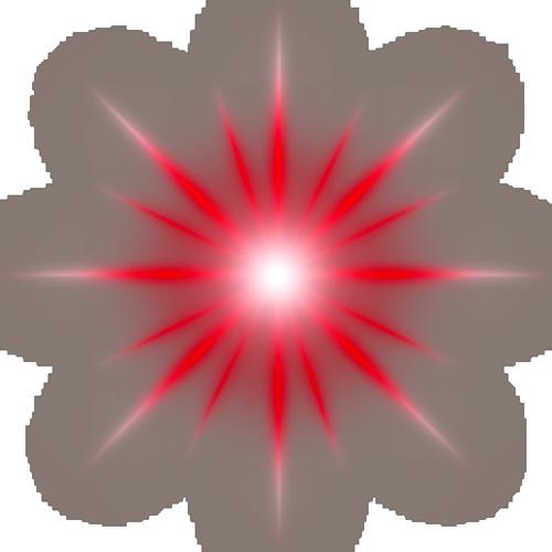 5152557_tatooilustracije_Ilustracije_full_2111_259128 (500x500, 180Kb)