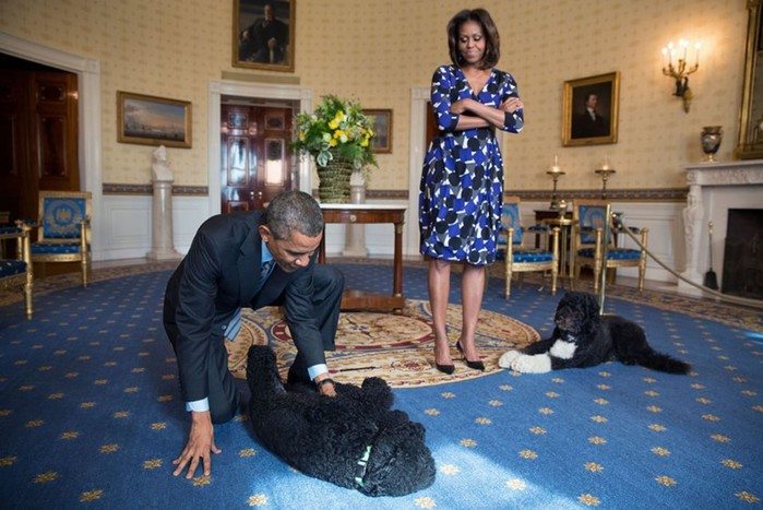 Barack Hussein Obama  Conservapedia