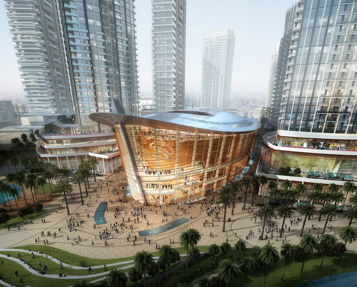 Dubai Opera 1 (700x561, 477Kb)