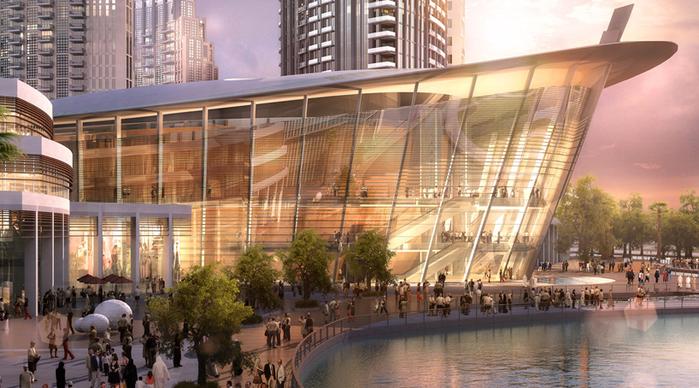 Dubai Opera 3 (700x388, 390Kb)