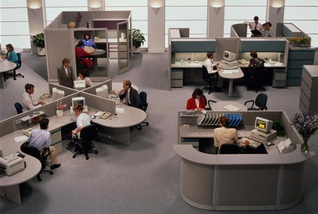 офис1 (640x430, 225Kb)