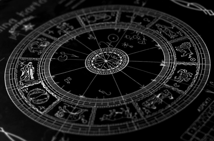 Zodiac_signs_Signs_of_the_Zodiac__a_beautiful_picture_on_a_black_background_047504_а (490x320, 156Kb)