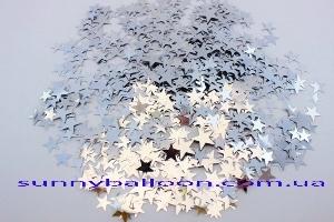 3303834_konfetti_zvezdi (300x200, 67Kb)