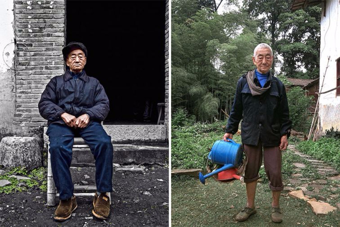 модный китайский фермер 1 (700x468, 353Kb)