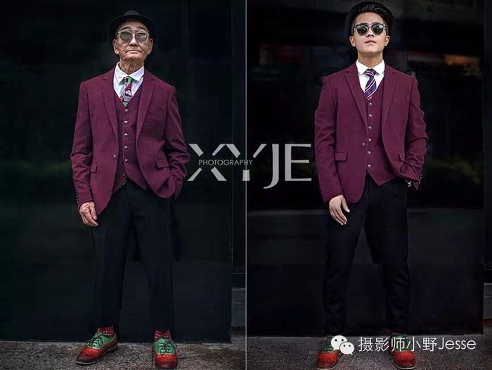 модный китайский фермер 5 (700x526, 238Kb)