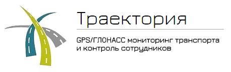 мониторинг1 (458x144, 19Kb)