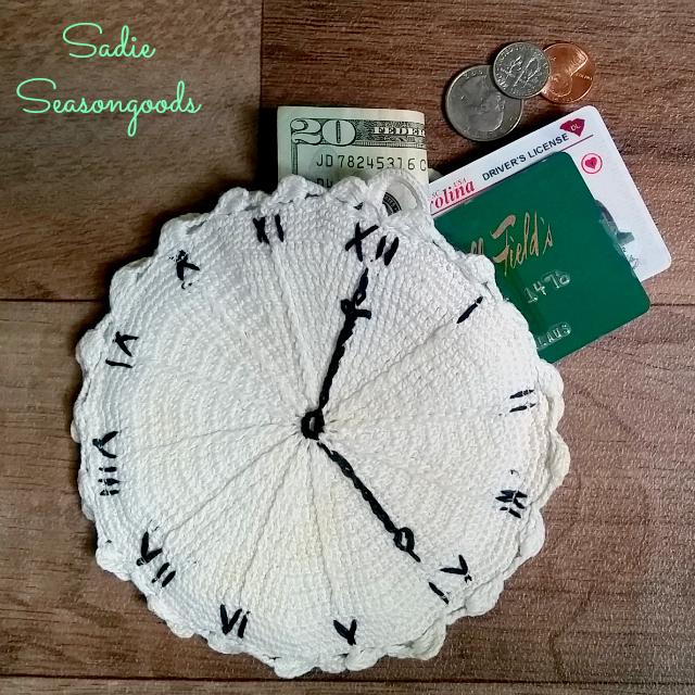9_Vintage_crochet_hot_pad_coin_purse_card_wallet_by_Sadie_Seasongoods (640x640, 388Kb)