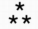 11 (134x102, 5Kb)