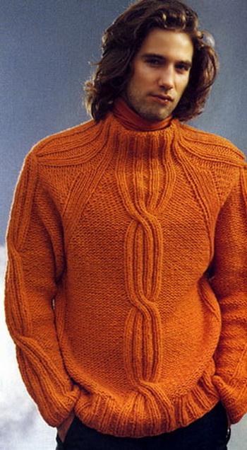 пуловер (350x636, 103Kb)