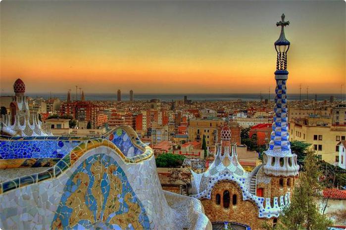 Barselona-muzey-pod-otkrytym-nebom (1) (700x465, 61Kb)