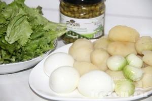 zeleniy-kartofelniy-salat_7 (300x200, 56Kb)
