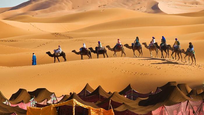 Moroccan-Desert.rend_.tccom_.966.544 (700x394, 43Kb)