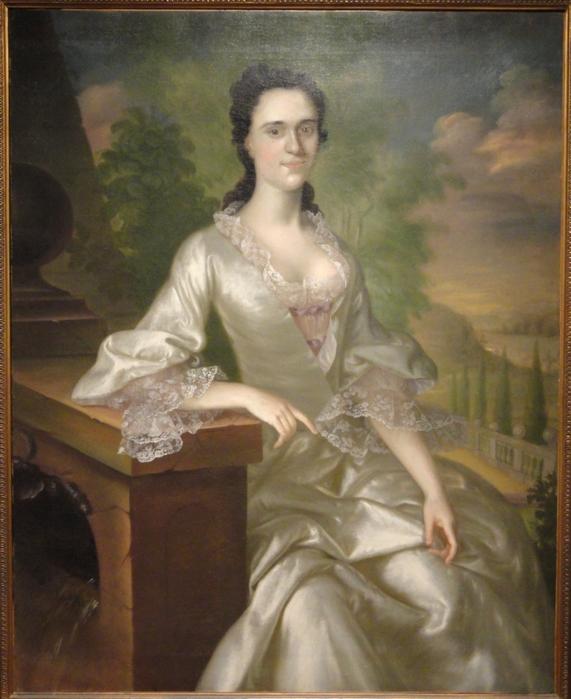 5229398_Portrait_of_Mary_Faneuil_Bethune_Joseph_Blackburn_1755__Museum_of_Fine_Arts_Springfield_MA__DSC03954 (571x700, 278Kb)