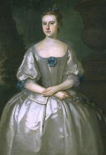 5229398_Mrs_John_Bours_Hannah_Babcock_1759_by_Joseph_Blackburn (347x509, 43Kb)