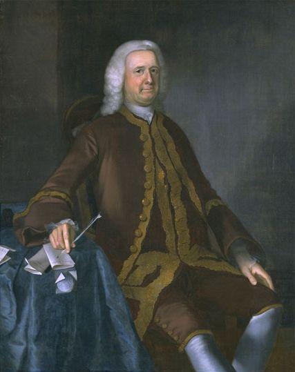 5229398_Colonel_Theodore_Atkinson_1760_Joseph_Blackburn (427x539, 26Kb)