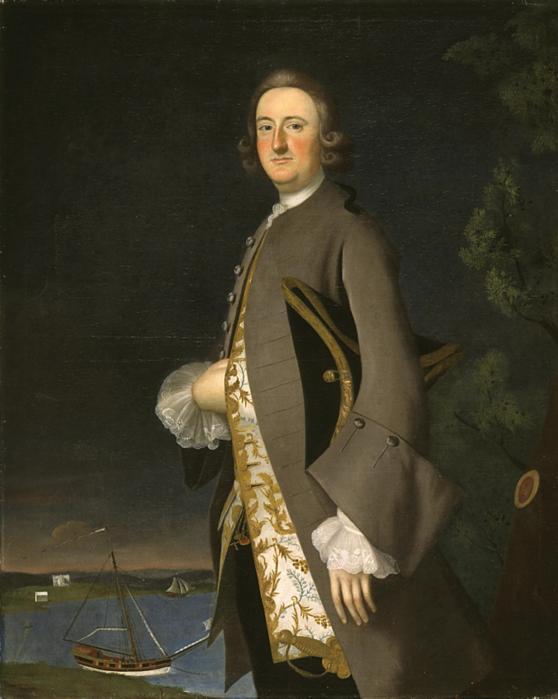 5229398_Joseph_B_Blackburn_Portrait_of_Captain_John_Pigott_LACMA_M90_210_1_1 (558x700, 527Kb)