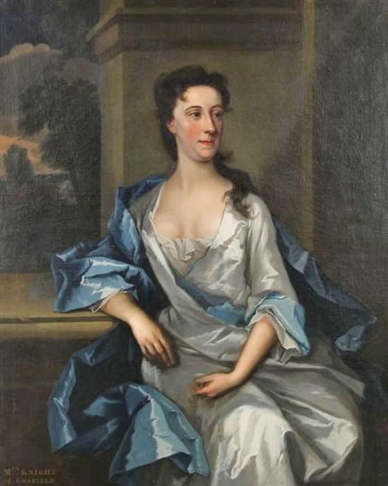 5229398_Mrs_Knight_of_Gosfield_by_Joseph_Blackburn (559x700, 73Kb)