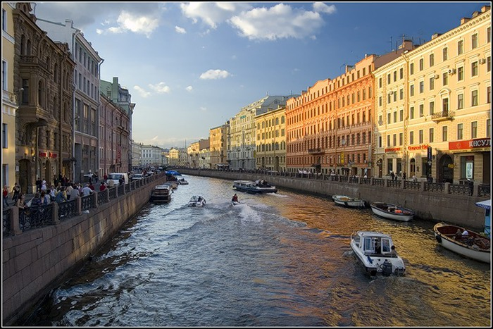 ���������/4162631_Saint_Petersburg33 (700x467, 129Kb)