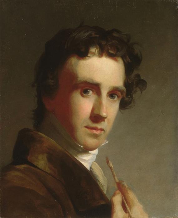 5229398_Thomas_Sully__Portrait_of_the_Artist (571x700, 232Kb)