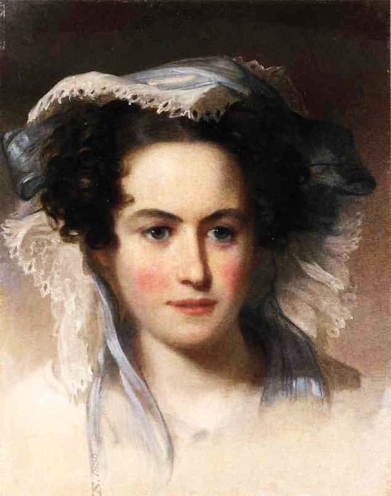 5229398_1830_Thomas_Sully_17831872__Mrs_C__Ford__Reproduction_at_1startgallery_com_ (551x700, 71Kb)