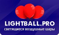 5640974_logo1 (200x119, 9Kb)