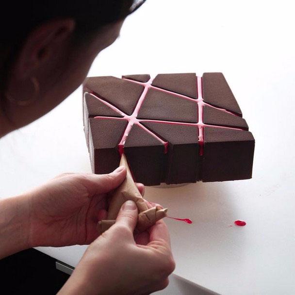 необычные торты фото 5 (608x608, 151Kb)