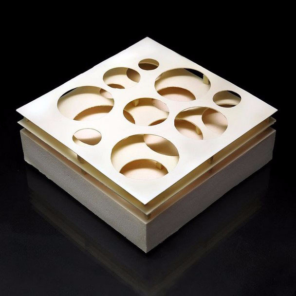 необычные торты фото 11 (608x608, 161Kb)
