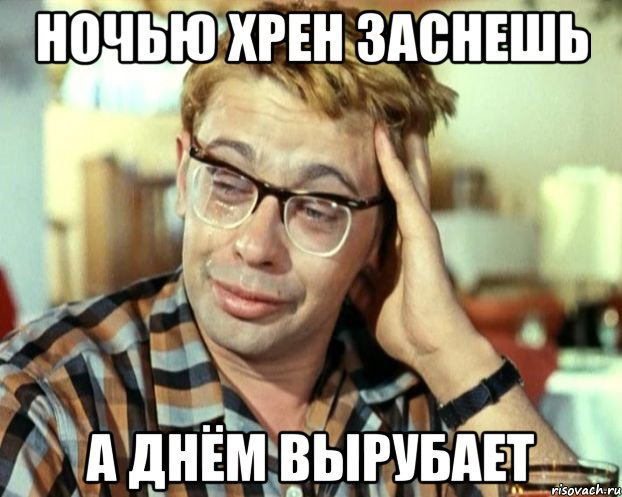 shurik_59422575_orig_ (622x497, 63Kb)