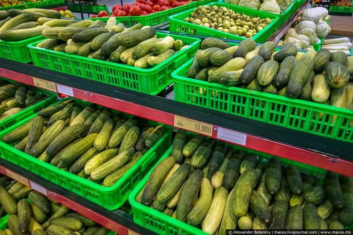 продуктовый супермаркет во вьетнаме 5 (700x466, 476Kb)