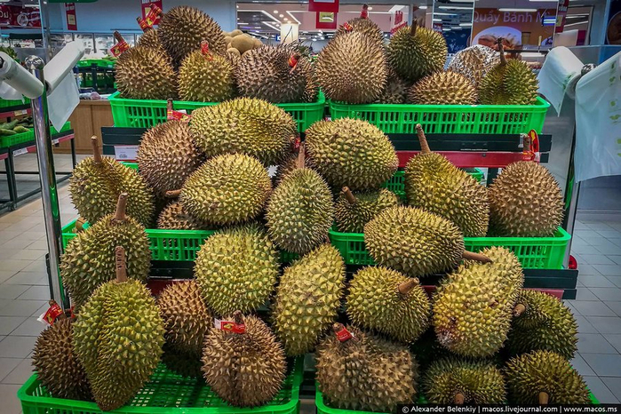 продуктовый супермаркет во вьетнаме 9 (700x466, 506Kb)