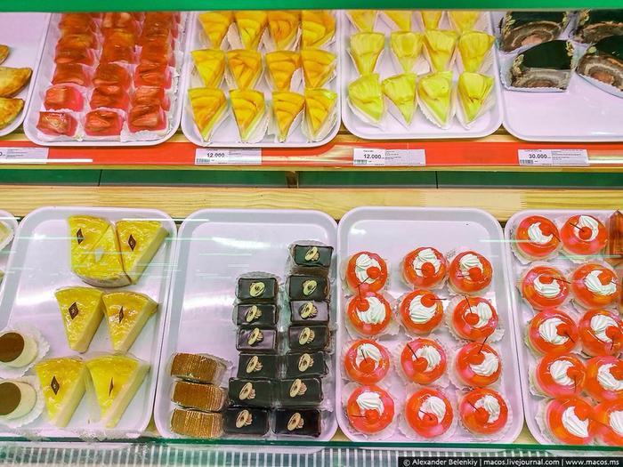 продуктовый супермаркет во вьетнаме 14 (700x525, 504Kb)