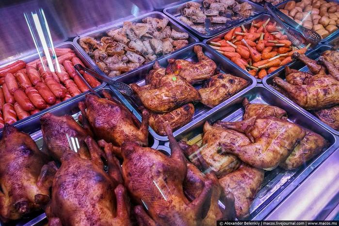 продуктовый супермаркет во вьетнаме 22 (700x466, 472Kb)