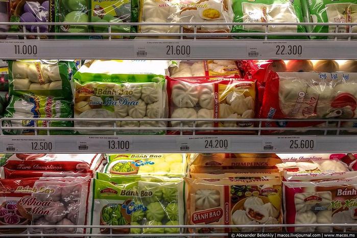 продуктовый супермаркет во вьетнаме 28 (700x466, 436Kb)