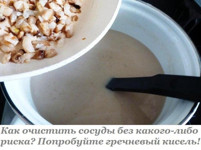 2749438_Grechnevii_kisel__otlichnii_recept_dlya_ochistki_sosydov_1_ (700x523, 61Kb)