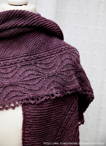 131956671_freeshawl_04_medium2 (427x585, 345Kb)