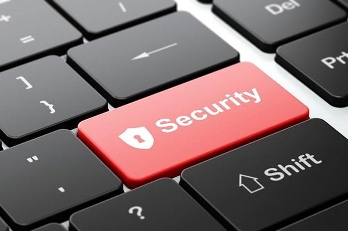 Защита от слежки за компьютером через Интернет